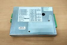 Aprimatic WING NK Automatic Sliding Door Control Board
