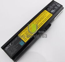 Genuine Original Battery for ACER 3UR18650Y-2-QC261 AK.006BT.017 BATEFL50L6C40
