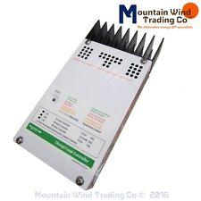 Schneider Xantrex C40 charge controller for wind Generator turbine solar, hydro