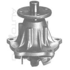 WATER PUMP FOR TOYOTA LAND CRUISER 3.6 D HJ45 (1979-1980)