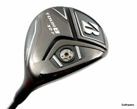 Bridgestone Golf Tour B XD-F Fairway 5 Wood 18º Graphite Stiff Flex G2391