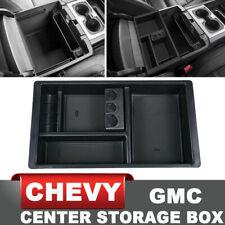 84272399 Upper Trim Plate w//110V /& USB Off Road Carbon New OEM 16-18 GMC Sierra