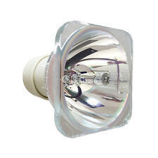 Replacement Projector Bulb for Acer P1285, P1285B, P1385W, S1285, S1285N, X1185