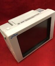 SPACELABS Medical Patient Monitor 90369 For Parts or Repair