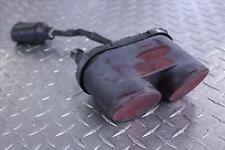 2000 YAMAHA YZF R1 REAR TAIL BRAKE LIGHT LAMP OEM R1 * 00