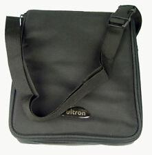 "Multimedia Bag Umhänge Tasche Handtasche Transport 3,5"" Festplattengehäuse"