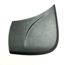 New Genuine Mercedes Benz All Sprinter 906 Hand Brake Cover Trim A9064270534