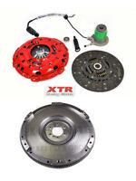 TR8 NOS Clutch Slave Cylinder Repair Kit AEU1018 Rover SD1—-2//18– Triumph TR7