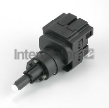 Brake Light Switch 51616 Intermotor 6Q0945511 Genuine Top Quality Guaranteed New