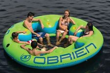 New O'Brien Party Lounge Tube - 6 Person - 2141547