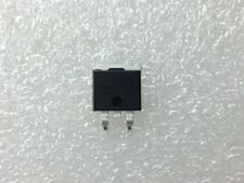 IRF540NSPBF IRF TRANS MOSFET N-CH 100V 33A D2PAK ROHS 10 PIECES