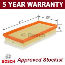 Bosch Air Filter S0052 F026400052