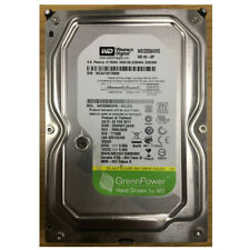 "Western Digital AV-GP WD3200AVVS 320GB 8MB Cache SATA 3.0Gb/s 3.5"" AV Hard Drive"