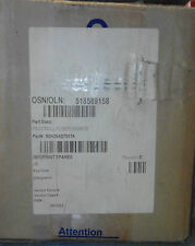 IBM 90H2642 IBM 3900 PRINT ROLL FUSER 190WIDE ORIGINALE  BOX APERTO