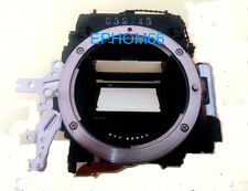 Mirror Box Assembly Unit For Canon 5D3 5D Mark III without Shutter Drive Board
