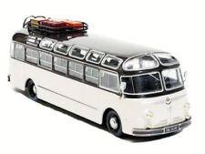 n° 2 ISOBLOC  648 DP Autobus et Autocar du Monde  année 1955 1/43 Neuf en Boite