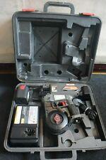 Max Rebar Model RB650a Rebar Tie Machine Concrete Tool#19