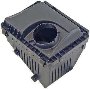 Air Filter Housing Dorman 258-506