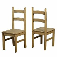 Table Chair Sets For Sale