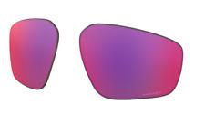 Oakley Field Jacket Lenses - Unpackaged (brand new) - Polarised Iridium