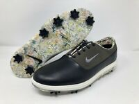 Nike Air Zoom Victory Tour NRG Men's Golf Shoes BQ4802-008 Size 11 NEW RARE!