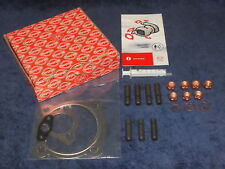 Kit de montaje agujas turbocompresor VW AUDI 1,8t 20v agu aum Bex 163-190 CV Turbo