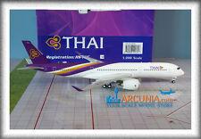 "Phoenix 1:200 Thai Airways International Airbus a350-900 ""HS-THC"""