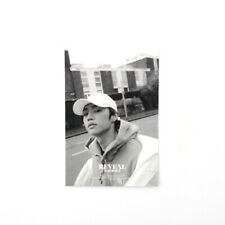 [The Boyz] Album - REVEAL BOY Ver. Official Postcard - Sunwoo