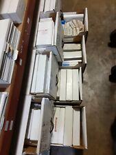 Honeywell BN 46180522-001 DPR100 1000 Chart Paper Roll, 50 Divisions,120mm x 66'