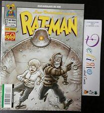 RAT-MAN COLLECTION N.87 - Ed. PANINI COMICS - SCONTO 10%