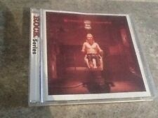 The Michael Schenker Group Self Titled Classic Rock Cd EMI Free Post