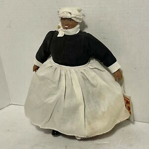 Gone With The Wind Hattie McDaniel World Doll Hollywood Greats Collection