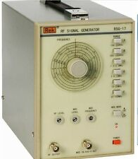 New High Frequency Signal Generator 100KHz-150MHz k