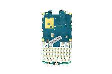 Genuine Samsung Galaxy Y Pro Duos B5512 PCB Motherboard - GH82-06235A