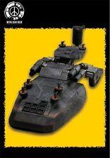 Metal Gear Solid Peace Walker Pupa Play Arts Kai Vol.2 Action Figure