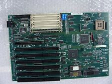 PC-P-90M-94V-0 MOTHERBOARD ASSEMBLY FOR OEC6600 MINI C-ARM