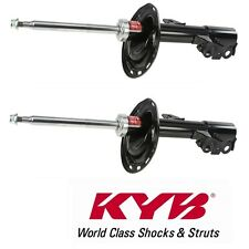 Toyota Camry 2003-2006 KYB Excel-G Front Strut Assemblies Suspension Kit