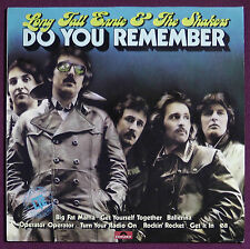Long Tall Ernie & The Shakers - Do you remember - LP Vinyl 1973-75 - 2417113