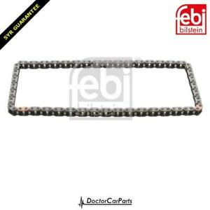 Timing Chain FOR KIA SPORTAGE III 10->15 2.0 Diesel SL D4HA 136bhp 184bhp