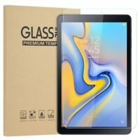 Tempered Glass Screen Protector for Samsung Galaxy Tab A SM-T510/T515 2019 Rel