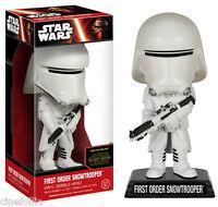 Star Wars BIG-figs personaggio Praetorian Guard 45cm//18 inch