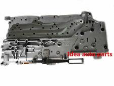 GA6L45R 6L45 Valve body For BMW 1 SERIES 3 SERIES 5 SERIES X3 6 Speed