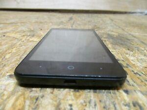 ZTE Blade T2 - Z559DL - Tracfone Wireless - Smartphone ( LOT 149)