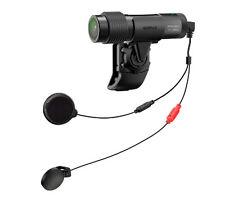 Sena Prism Tube Bluetooth Action Camera PT10-01