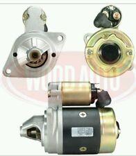 S114 203 S114-230 Yanmar Marine Starter Motor S114230 NEW