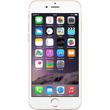 Apple iPhone 6 32GB Gold Factory Unlocked Grade C