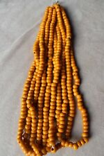 Indian Glass Beads String 220-250g New Bead Necklace Jewellery craft