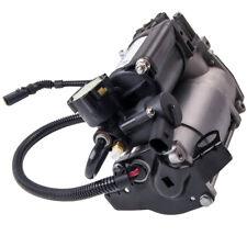 pour Audi a6 c5 Type 4b Allroad Compresseur suspension pneumatique 4Z7616007A