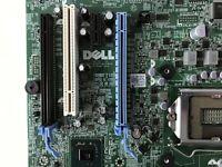 NEW OEM Dell OPTIPLEX 990 SERIES INTEL LGA1155 DESKTOP MOTHERBOARD VNP2H 16JCH