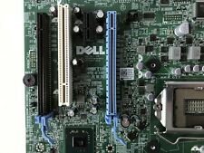 NEW OEM Dell OPTIPLEX 990 SERIES INTEL LGA1155 DESKTOP MOTHERBOARD VNP2H 16JCH